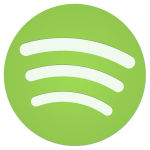 spotify_retina_icon_by_packrobottom-d6dqo1g