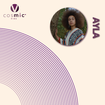 http://cosmicvibe.net/wp-content/uploads/2015/08/CV_Ayla_Profile_400x400-01.png