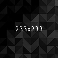 https://cosmicvibe.net/wp-content/themes/epron/assets/gallery-06.jpg