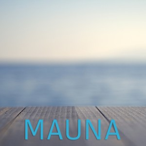 Mauna_Sample Cover