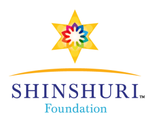 ShinshuriFoundationMark_AdaptedFinalWeb